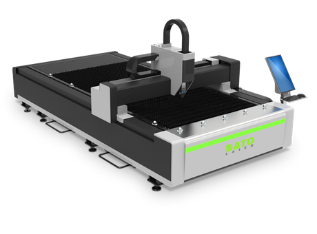 DTF-E Entry-level Economy Fiber Laser Cutting Machine(1).png