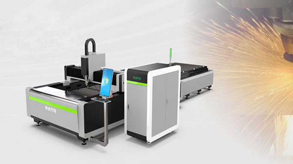 Why Metal processing factory prefer fiber laser cutting machines?